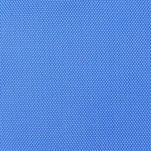 420d Nylon Packcloth 60