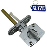 XLYZE 8mm 5/16'' Gas Fuel Petcock interruptor