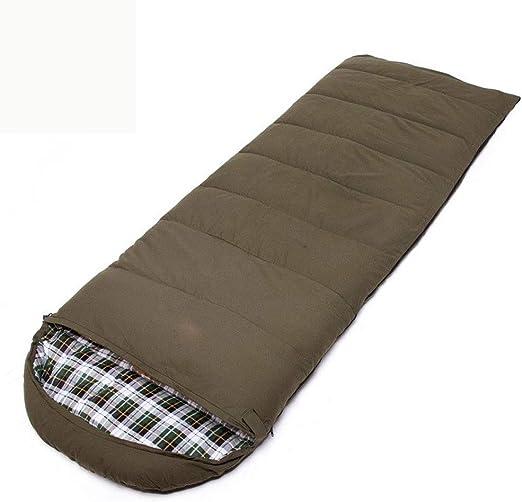 zyl Saco de Dormir Infantil Extended Camping sobre Sleeping Bag ...
