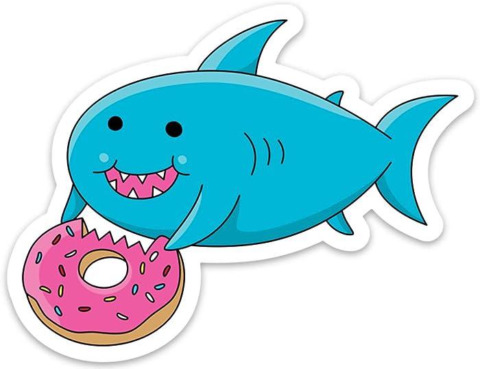 Top 9 Shark Sweeper Navigator