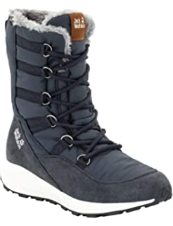 Timberland Chillberg FTP_Over The Chill WP INS Damen Warm