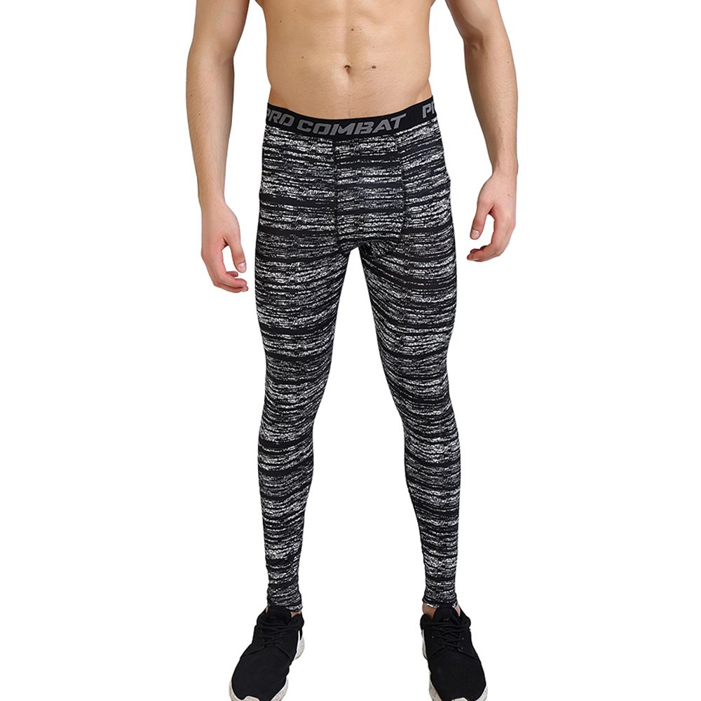 c6dbc74f4c72fa Comfortable,Quickly dry,Light,Recycling,Eu standare,Reduce skin friction.  For all sports activities sportwear,Perfect option during various indoor ...