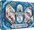 Pokemon TCG: Mega Gyarados Collection Card Game
