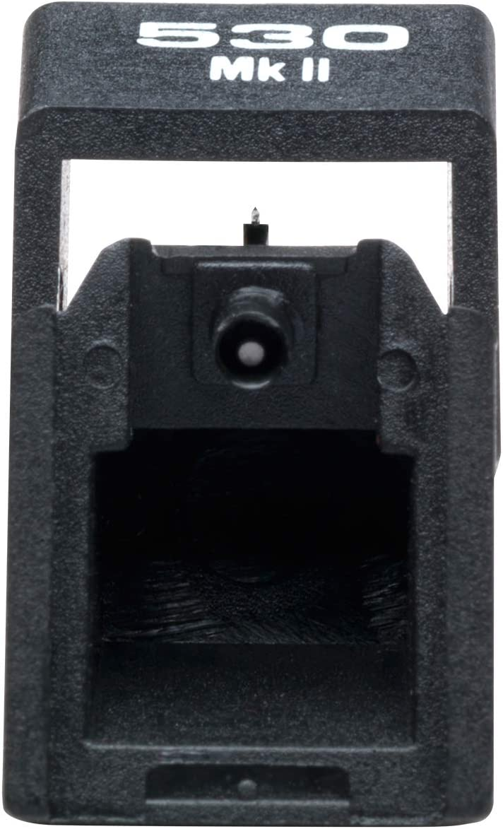 Nadel Ortofon Stylus 530 MKII