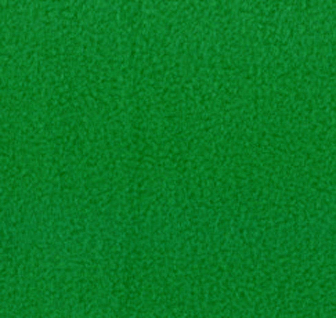 5 Yard Bolt Kelly Green Acrylic Felt Fabric