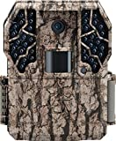 Wild Trail Camera, Stealth Cam Stc-zx36ng 10mp Wireless Hunting Camera Trail Game