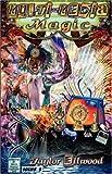 Multi-Media Magic, Taylor Ellwood, 1905713142