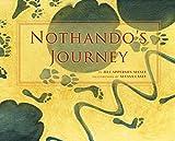 Nothando's Journey