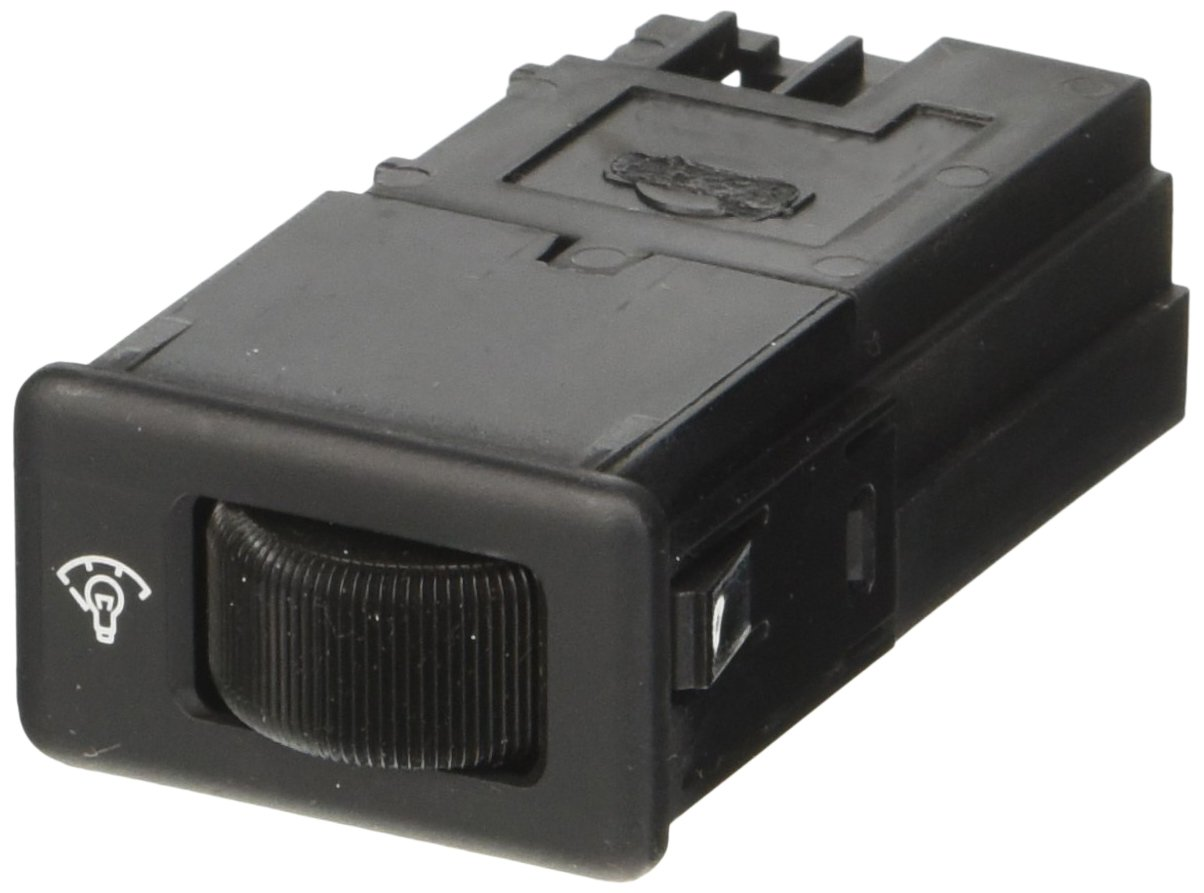 Standard Motor Products DS1521 Rheostat Switch