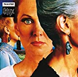Pieces Of Eight [LP]