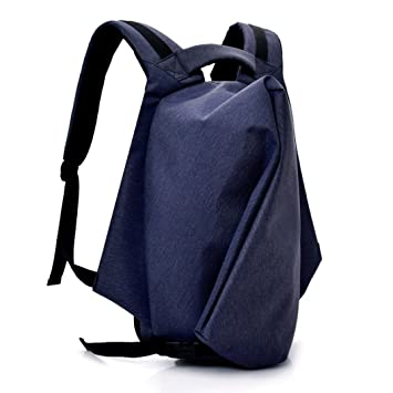 9f593bb8bd7 GiveKoiu-Bags Cool Backpacks For Girls For School Sale Cheap Men Outdoor  Students Solid Color