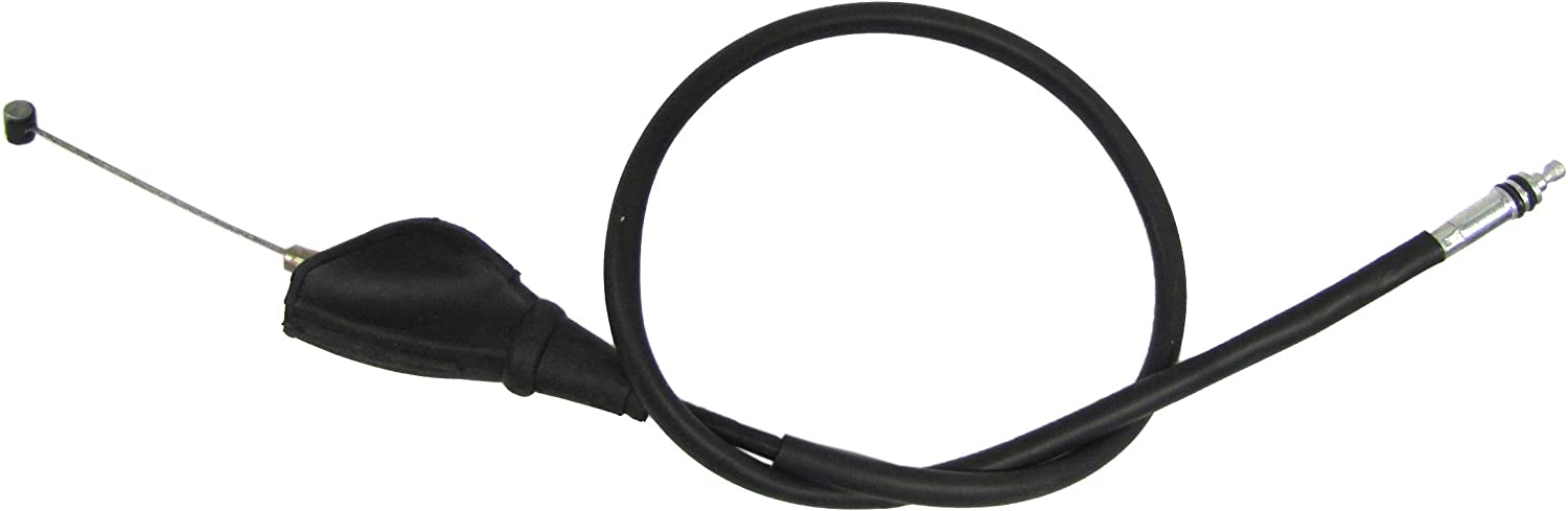 Cable de embrague Aprilia Rs125 96 A partir (cada): Amazon.es: Coche y moto