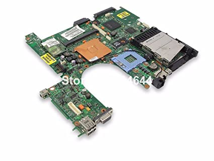 HP NX6110 ETHERNET CONTROLLER DRIVER WINDOWS XP