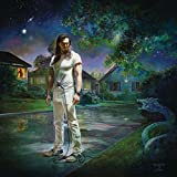 61Msln9d8SL. SL160  - Andrew W.K. - You're Not Alone (Album Review)