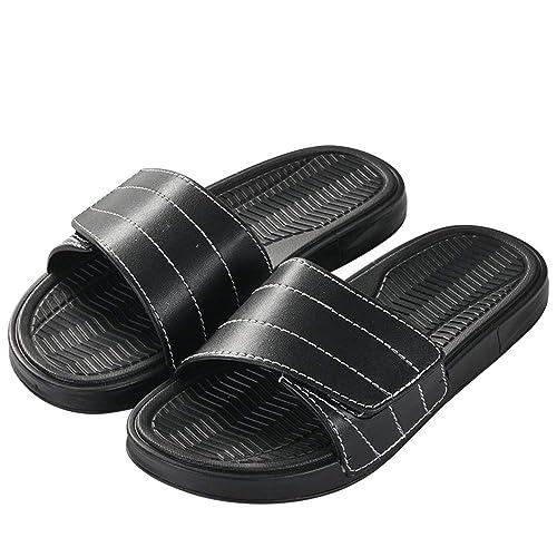 bd71c93146d Zapatillas de Casa Verano Adulto Unisex