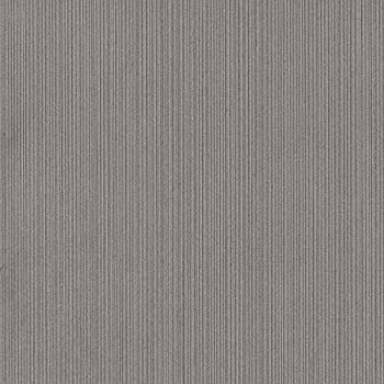 Serenity Spectacular Gray Vinyl Textured Wallpaper For Walls