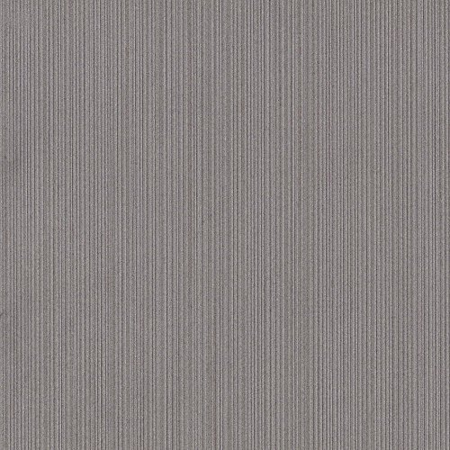 Serenity Spectacular Gray Vinyl Textured Wallpaper For Walls - Double Roll - By Romosa (Wallcovering Paper)