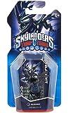 Skylanders Trap Team, Single Blackout, 1 Figur