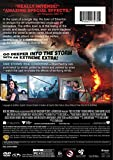 Buy Into the Storm (2014)