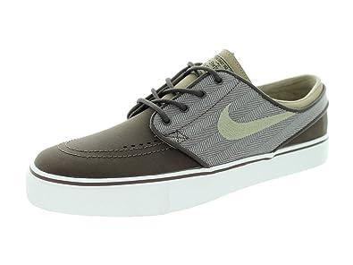 best service 48900 79401 Nike Tiempo Genio Leather FG, Chaussures de Football Homme: Amazon ...