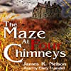The Maze at Four Chimneys