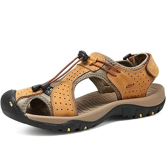 Beige YEARNLY Schuhe Wasser Stiefel, Damen Mode Wedge