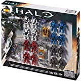 Mega Construx Halo Exclusive Arena Champions Battle Pack