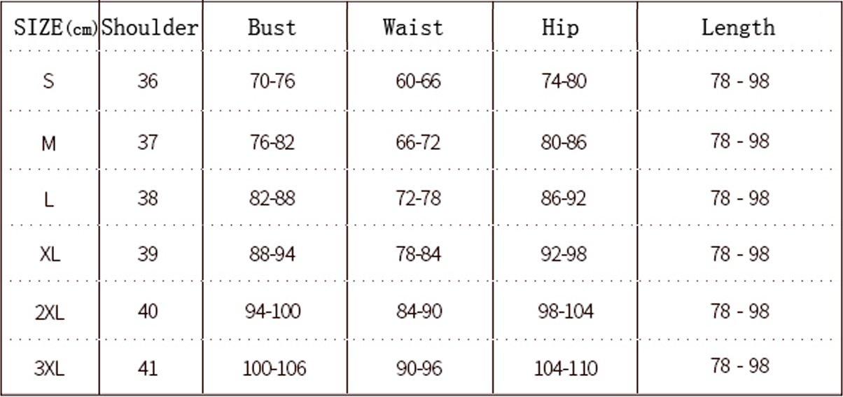 Wangmei Quaste Latin Tanzen Outfit Für Frauen Wettbewerb Wettbewerb Wettbewerb Performance Applique mit Strass Tango Erweiterungsrock Lateinische Tanzkleider B07DC6PJST Bekleidung Schnäppchen d3be81