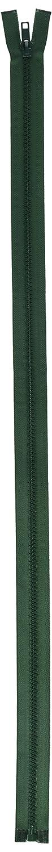 Coats Thread & Zippers F4324-BLK Sport Separating Zipper, 24, Black 24 COATS&CLARK F43 24-2
