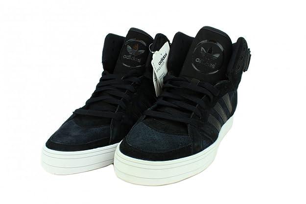 Adidas Space Diver Sneaker Herren Schuhe D65830 (40): Amazon