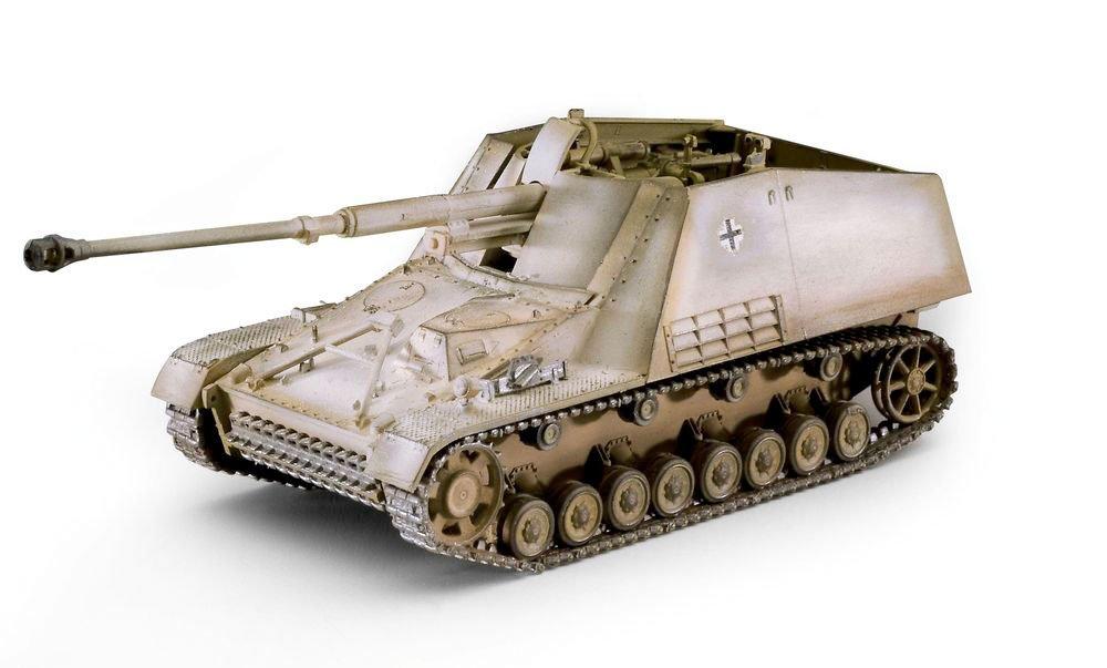 Resultado de imagen para Narshon model kit