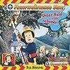 Unser Held von Nebenan (Feuerwehrmann Sam Cassic, Folgen 5-8)