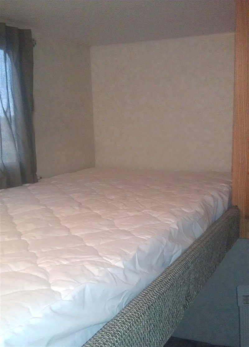 king mattress motel cheap firm kids in full spring cheapest for sales bed size queen bunk and mattresses hotel corsicana
