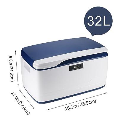 32L cajones plasticos con tapa,cerradura de combinación,cajas plastico almacenaje,caja organizadora