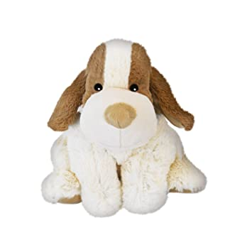 Warmies Peluche Térmico (T-Tex 32)