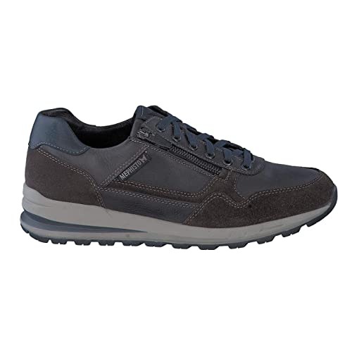 Mephisto Bradley Men s Sneaker  Amazon.it  Scarpe e borse 0f9f968cc51