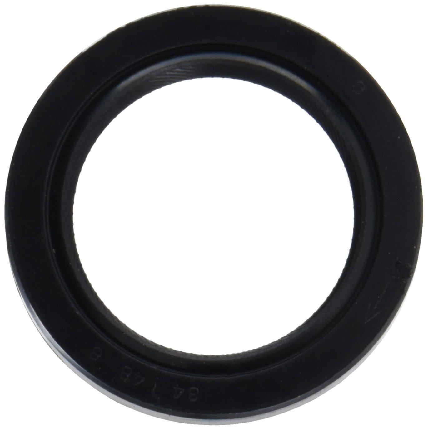 KP Camshaft Seal 1025AMZ8532