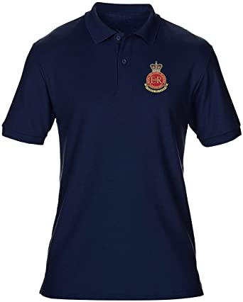 Military Online rmas Royal Military Academy Arena Hurst ...