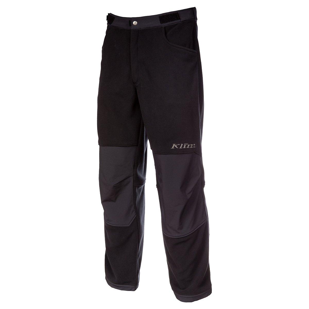 Klim Everest Pant - Medium/Black