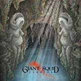 Cenotes by Giant Squid (2011-10-24)