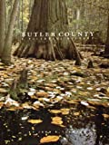 img - for Butler County: A Pictorial History by John R. Stanard (1993-12-02) book / textbook / text book