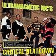 Critical Beatdown [VINYL]
