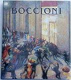 Boccioni, Ester Coen, 0870995227