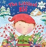 The Littlest Elf (Littlest Series)