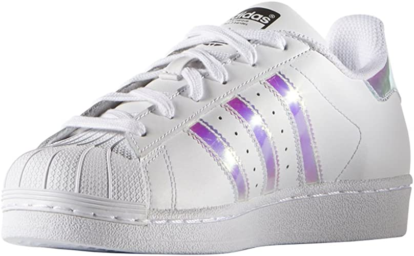 adidas scarpe argento