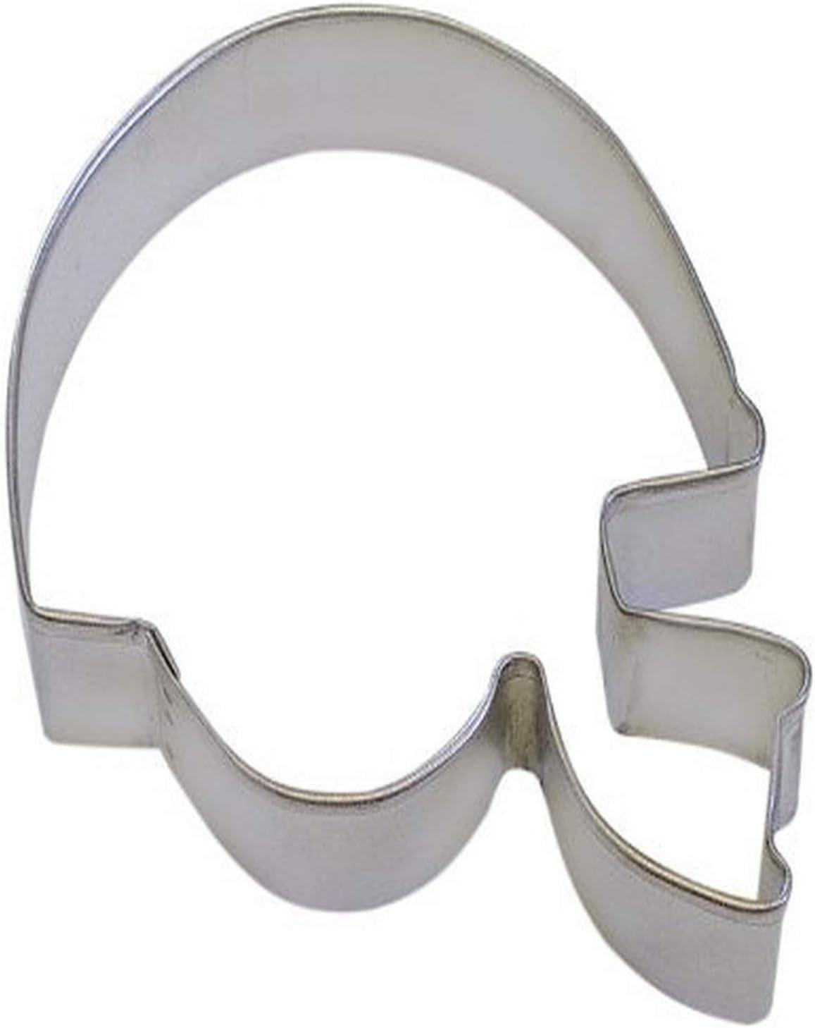 R&M Football Helmet 4.5