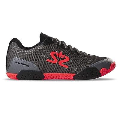 Salming Chaussures Hawk Sports et Loisirs [7Zuwf0601017
