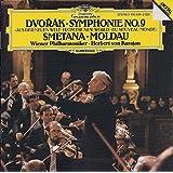 Dvorák: Symphonie No. 9