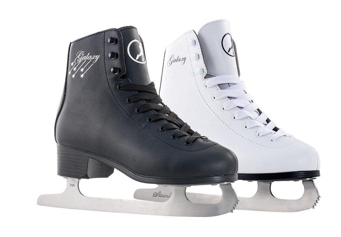 SFR Galaxy SFR012 Ice Skates