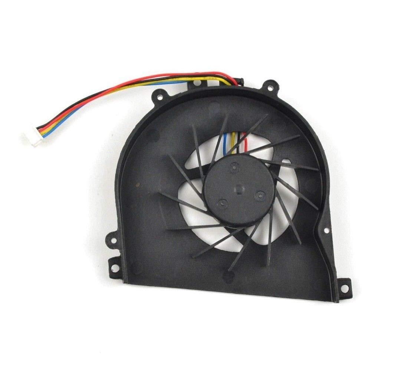 Cooler para Acer Aspire Revo R3610 RL80 RL70 D410 D425 D510 D525 AS3610 MS2177  P/N: Sunon MF40100V1-Q000-S99
